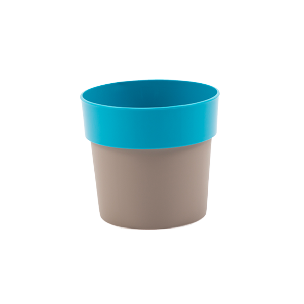 Indoor planter, Harshdeep, India, Plastic pots, Arty planter, Home Pots, House planters, Colorful planters, Buy planters online, flower pots, home décor pots,  movable pots, Pots in Mumbai, Shop planters online, Mumbai, recyclable pots, quality pots, terrace planter, garden pots, garden planters