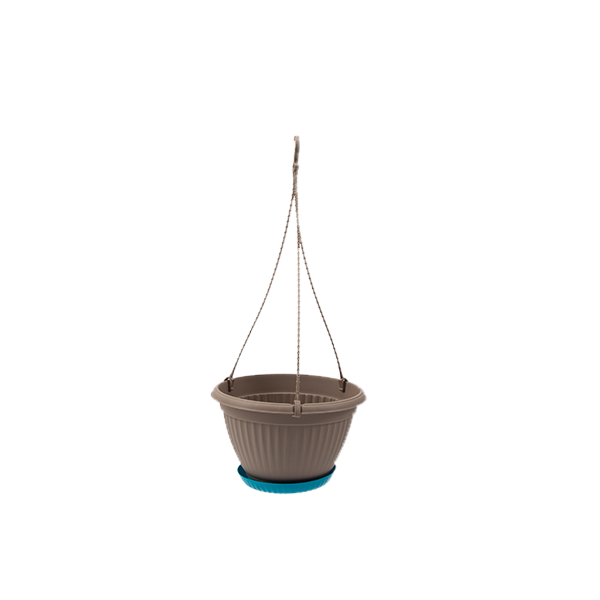 Hanging pots, balcony pots, Indoor planter, Harshdeep, India, Outdoor pots, modern homes, luxury pots, Bello planter, high quality, tall, pots with light, home decor, interior pots, residential pots, eco-friendly, durable, lightweight, home, house, garden pots, flower pots, pots in India, Mumbai, Bhiwandi, Pune, decorative pots