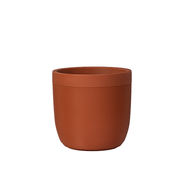 Illuminated pots, LED planters, LED pots, Indoor planter, Harshdeep, India, Outdoor pots, modern homes, luxury pots, Paris planter, high quality, tall, pots with light, home decor, interior pots, residential pots, eco-friendly, durable, lightweight, home, house, garden pots, flower pots, pots in India, Mumbai, Bhiwandi, Pune